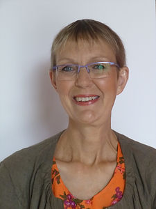 Bernadette Lepelletier