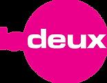 1200px-RTBF_La_Deux_logo.png