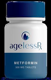 metformin-trans back.png