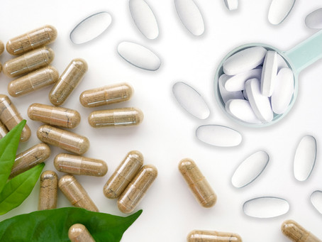 Metformin vs Berberine: Which is the Better Choice?