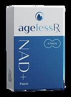 AgelessRX Packaging MockupB.png