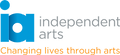 IA logo 2020.png