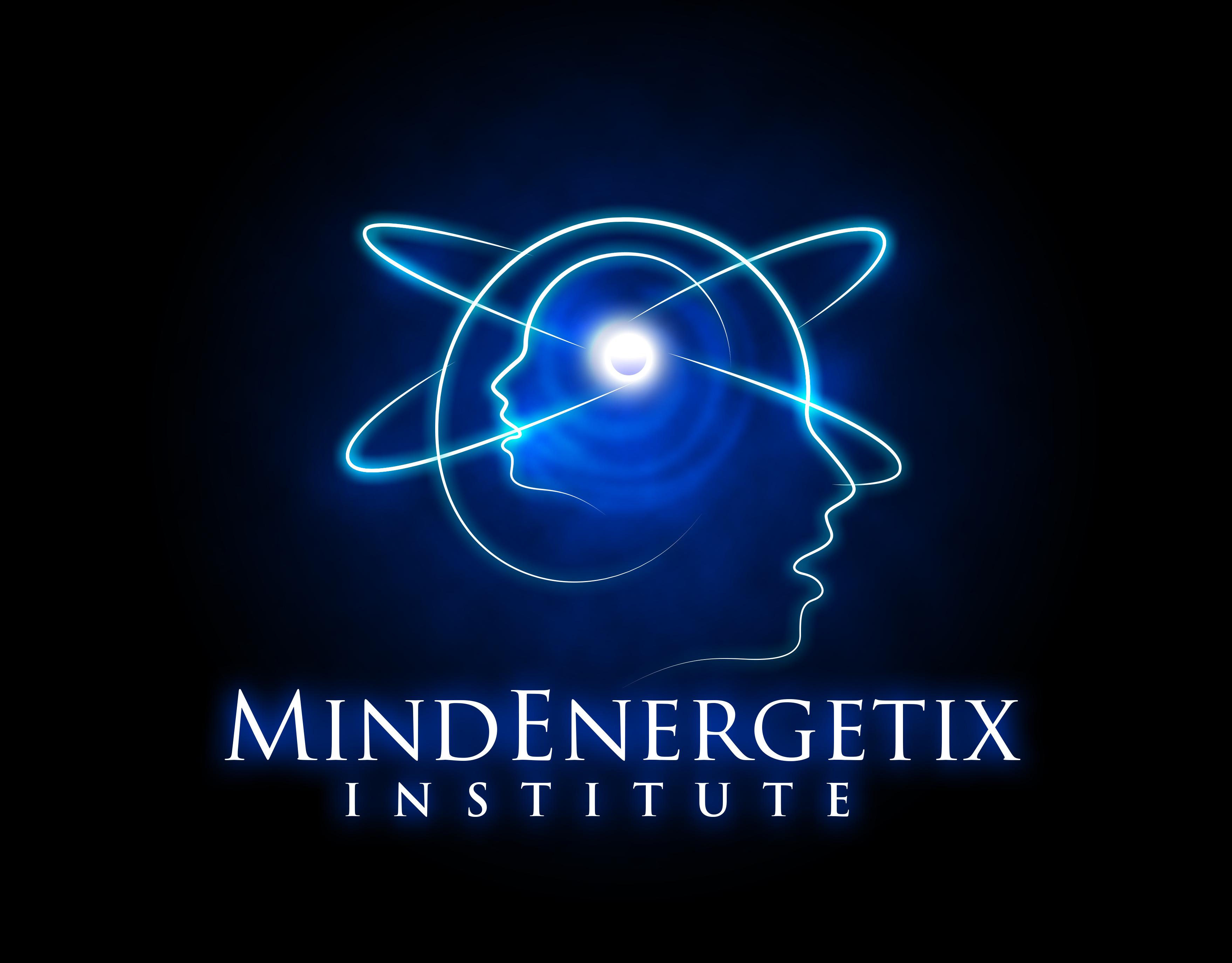 Hypnoenergetics Ailments & Issues