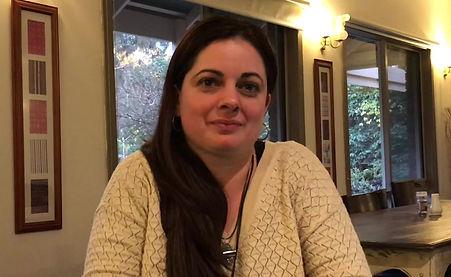 Simone PLR Testimonial