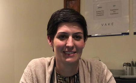 Kate PLR Testimonial
