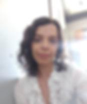 Elise West - Headshot Photo 2.jpg