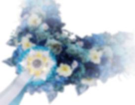 IPHS garland.jpg