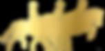 ASPR logo GOLD trans small.png