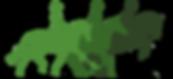 ASPR new logo2017 a.png