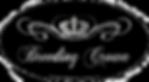 Breeding Crown logo with ASPR 2 WEB.png