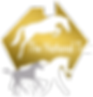 LOGO 2 NT with gold white horses.png