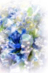 Blue garland.jpg