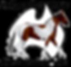 IPHS-Inc-Logo (2).png