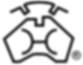 HHAA logo 1.png