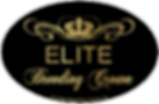 Elite breeding crown logo with ASPR WEB.