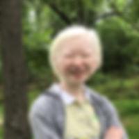 Wang_Maggie - Maggie.jpg