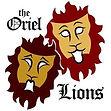 Oreil Lions.jpg