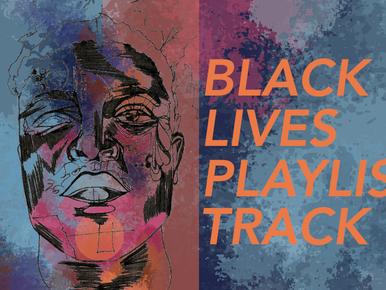 Review - Black Lives Playlist: Track 2