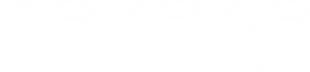 SPybar-logo---white.png