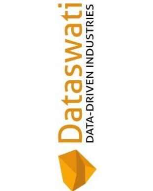 Dataswati logo.png