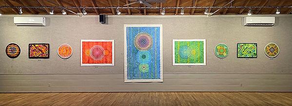 Carlos-Grasso-Installation-View-Ojai-Art
