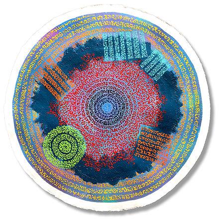 Circle-of-Logic.jpg