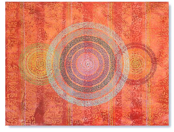 Carlos-Grasso_Mind-Tapestry-4_edited.jpg