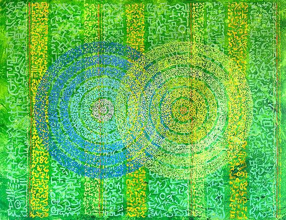 Carlos-Grasso_Mind-Tapestry-5.jpg