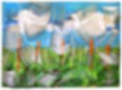 Landscape-Environment.jpg