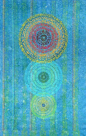 Mind Tapestry #3.jpg