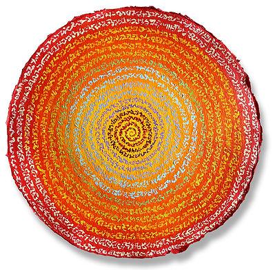 Circle-7.jpg