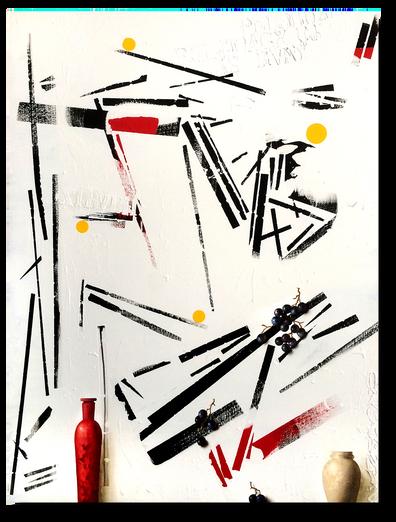 carlos-grasso-still-life-on-abstraction_