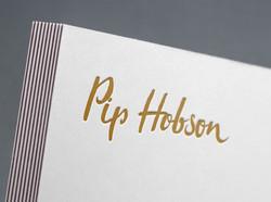 Pip logo_edited