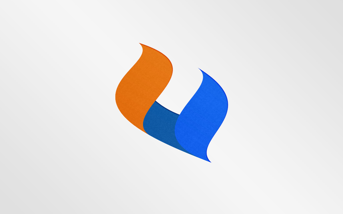 Safegas Logomark