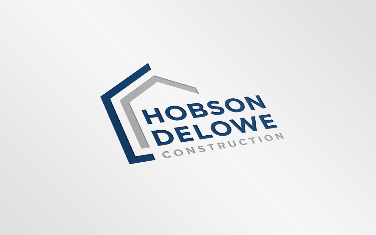 Hobson Delowe Logo