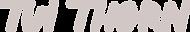 Tui Thorn Logo 2021 grey.png