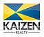 KAIZEN-logo-large-transparent.tif