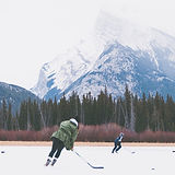 understanding-hockey-placeholder.jpg