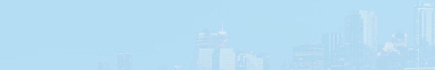 english-background-banner.jpg