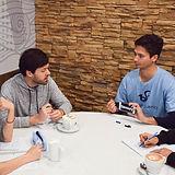 cafe-conversations-placeholder2.jpg