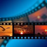 talkshop-tv-movies-placeholder.jpg