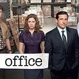 the-office-tv-english.jpg