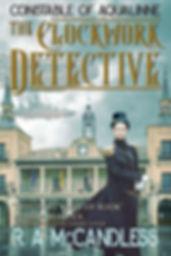 Clockwork Detective - ebook finished.jpg