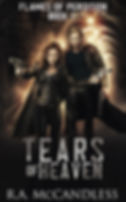Tears of Heaven ebook.jpg