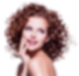kisspng-hair-care-the-lounge-hair-studio