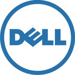 Dell alone