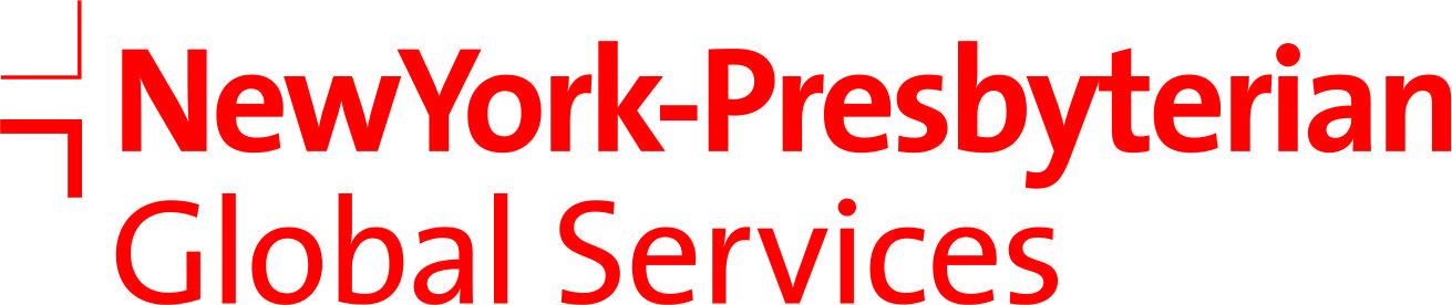 NYP Global Services