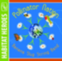 Pollinator Nation.CDBaby-02.jpg