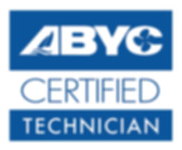 ABYC_Cert_Tech_Logo_HR.jpg
