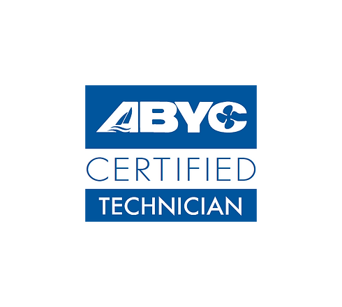 abyc-certified.png